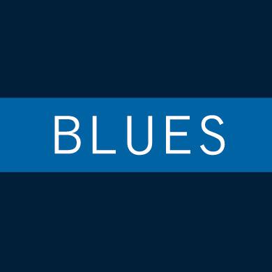 thumb_blues-logo