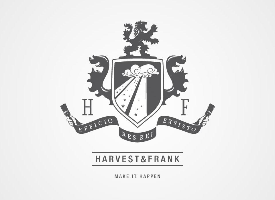 harvest-frank_01
