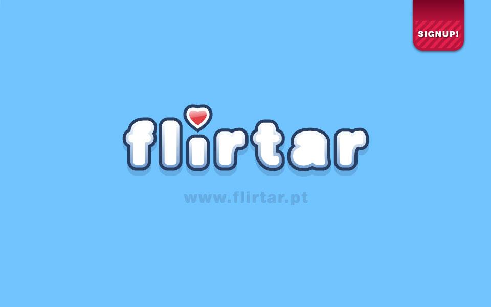 flirtar_01