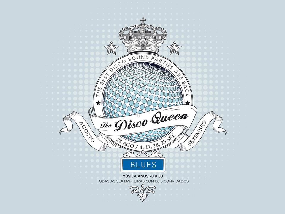blues-disco_05