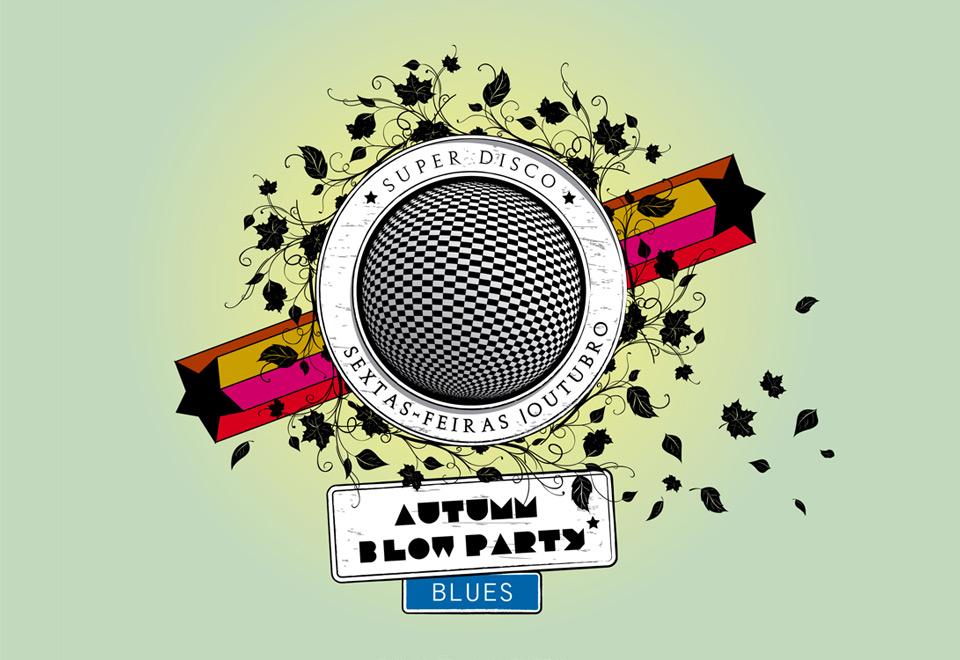 blues-disco_06