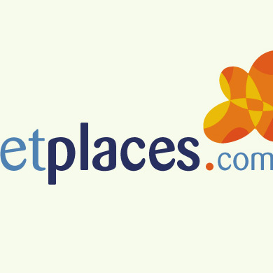 thumb_secretplaces