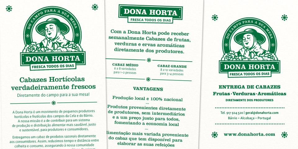 dona-horta_02