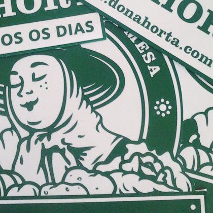 thumb_dona-horta