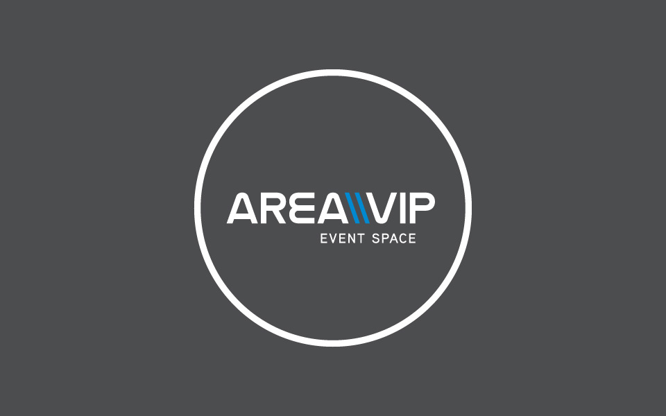 area-vip-logo_01
