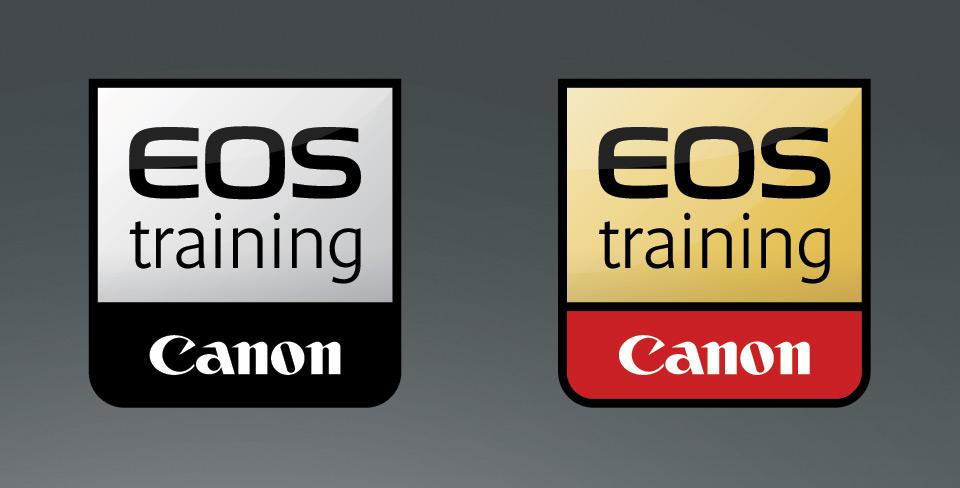 eos-training_03
