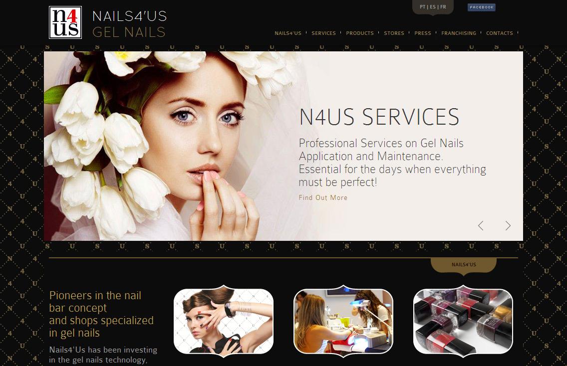 nails4us-website_01