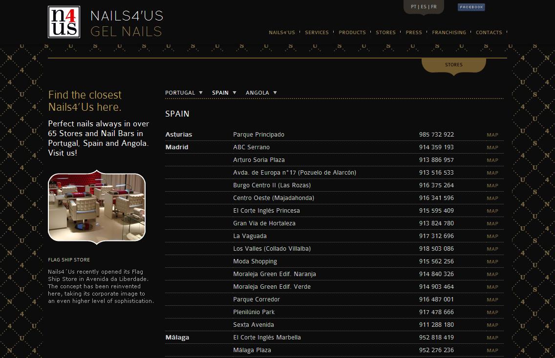 nails4us-website_02