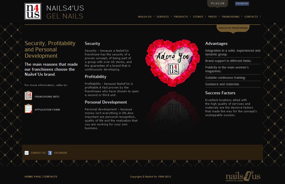 nails4us-website_03