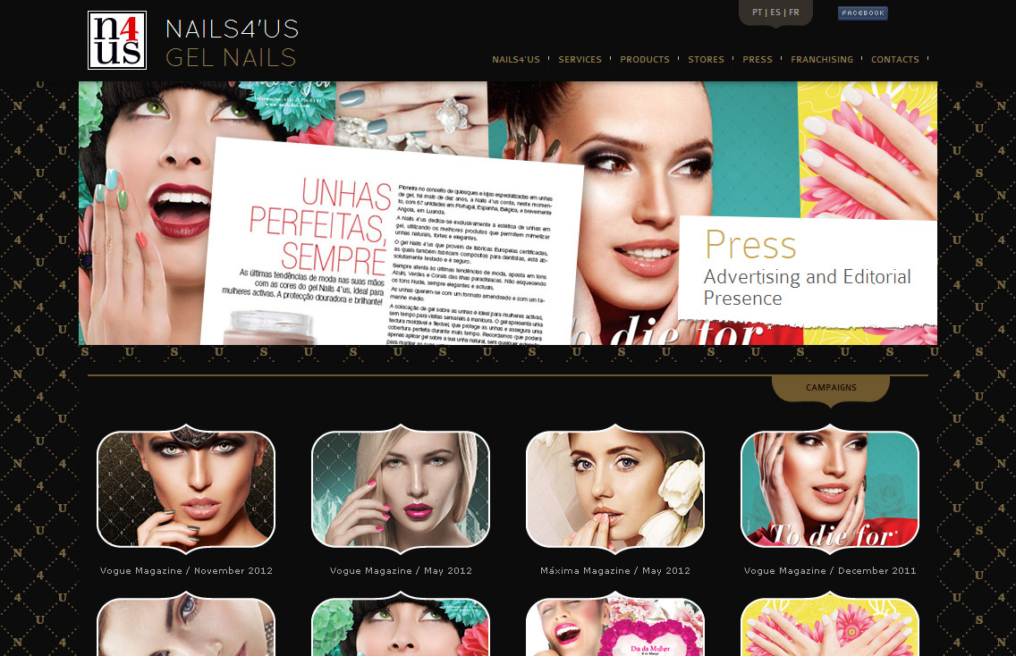 nails4us-website_04