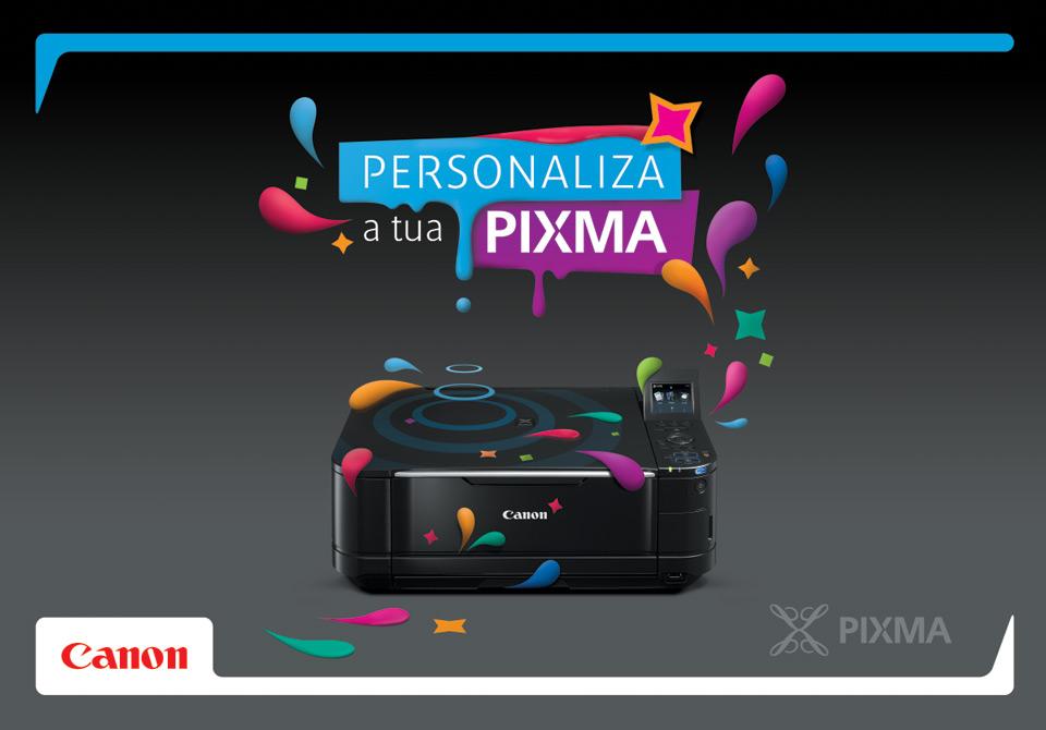 pixma_01