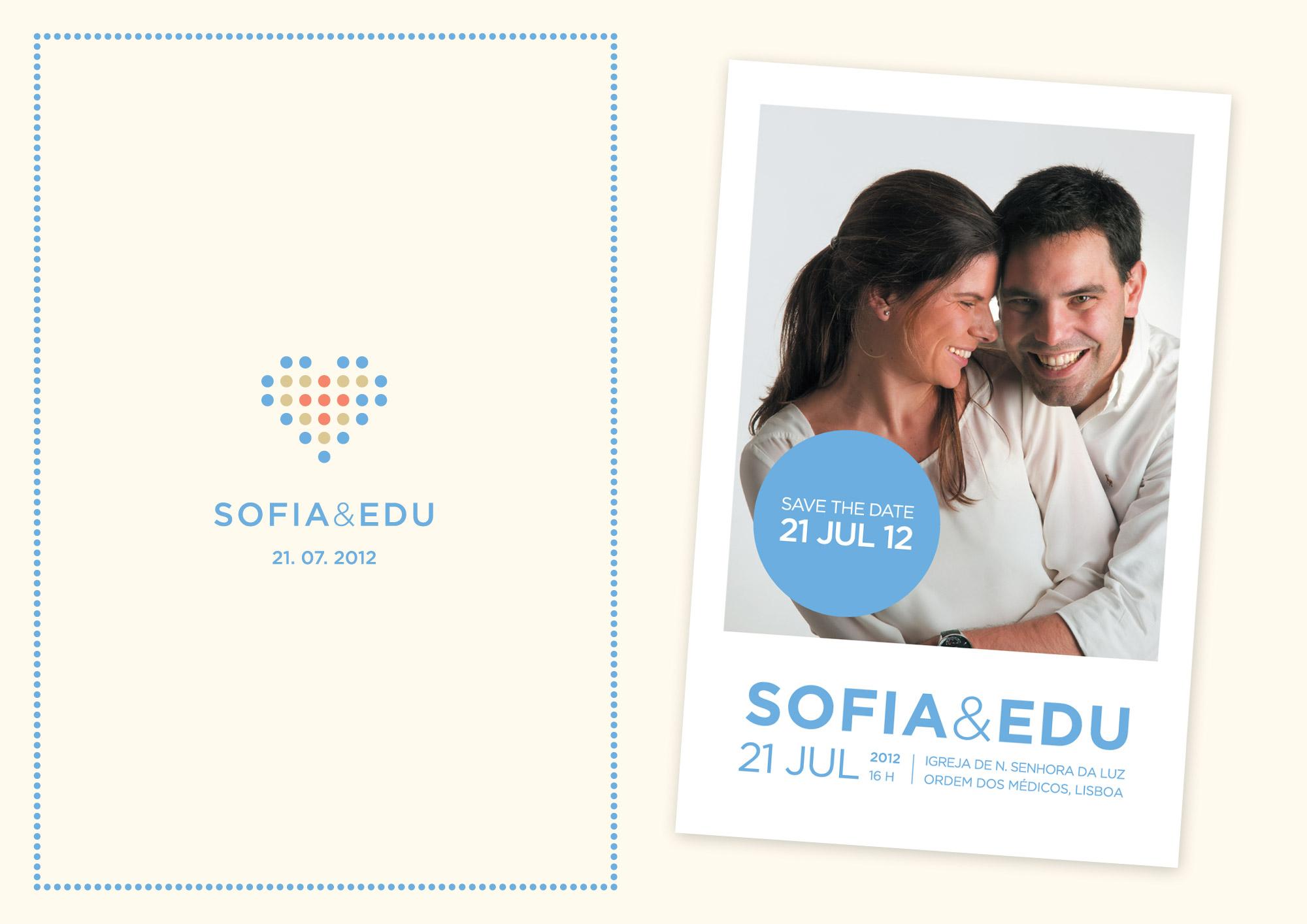 sofia-edu_01
