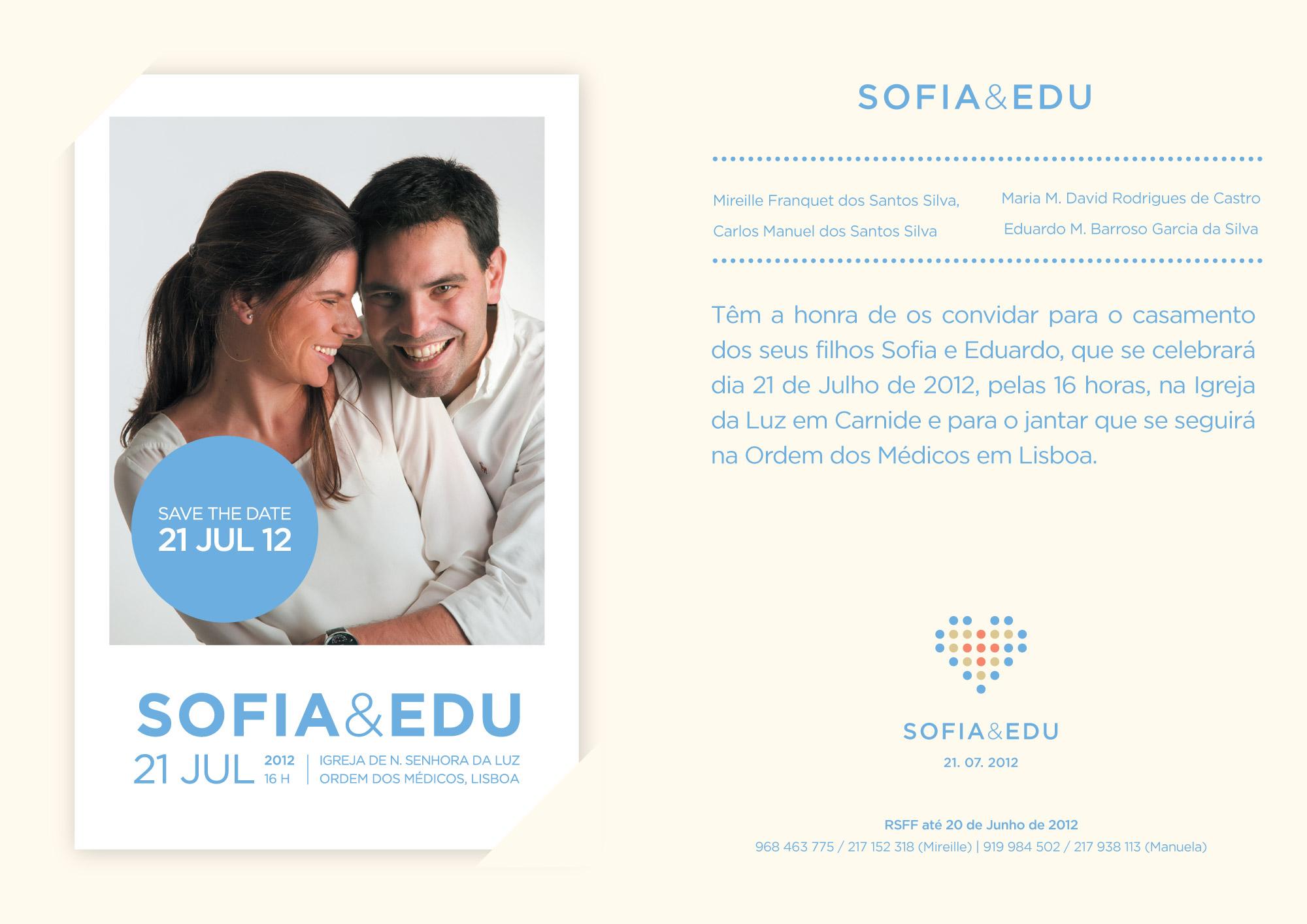 sofia-edu_02
