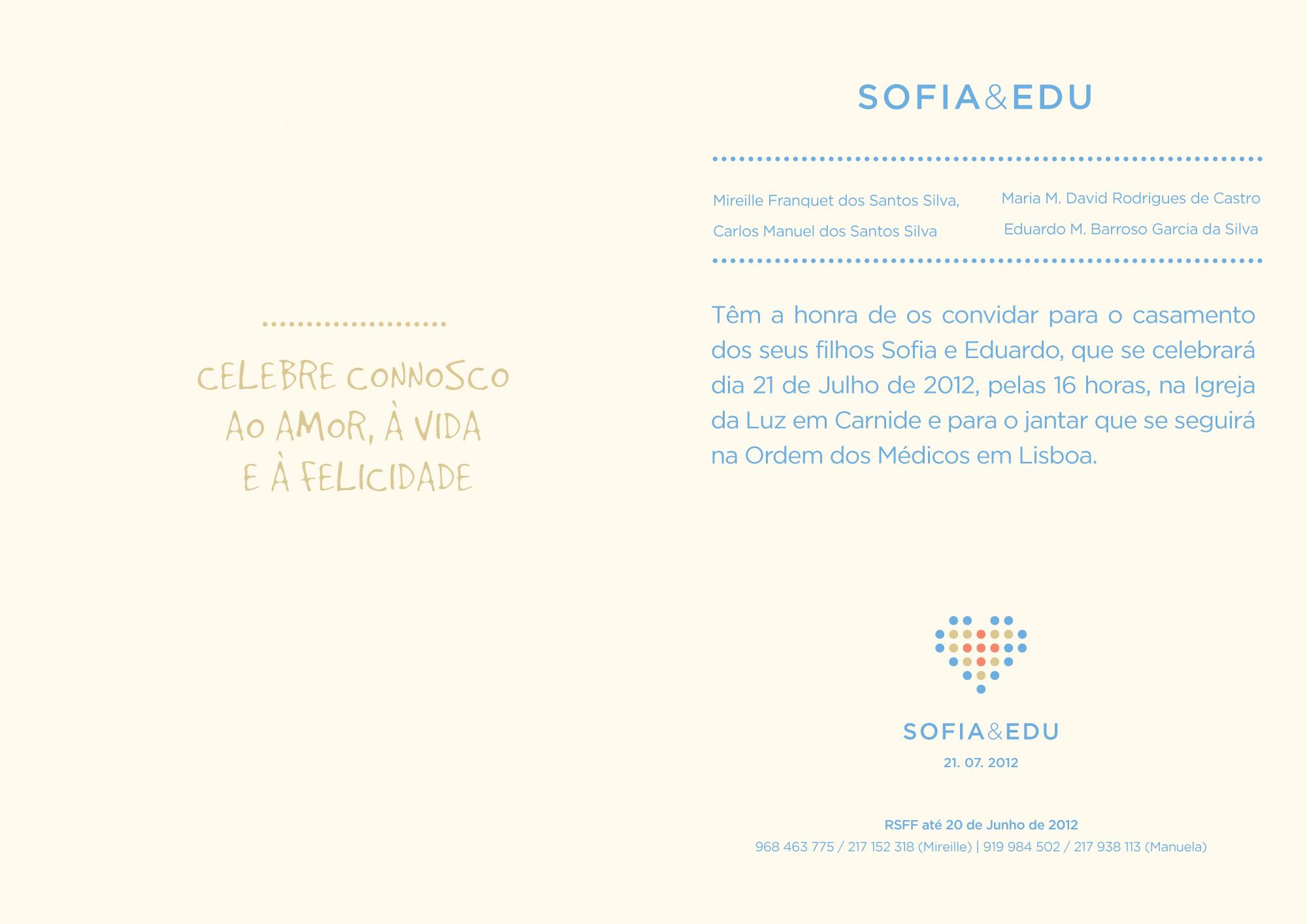 sofia-edu_03
