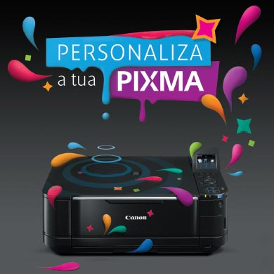 thumb_canon-pixma