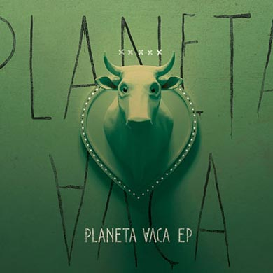 thumb_planeta-vaca