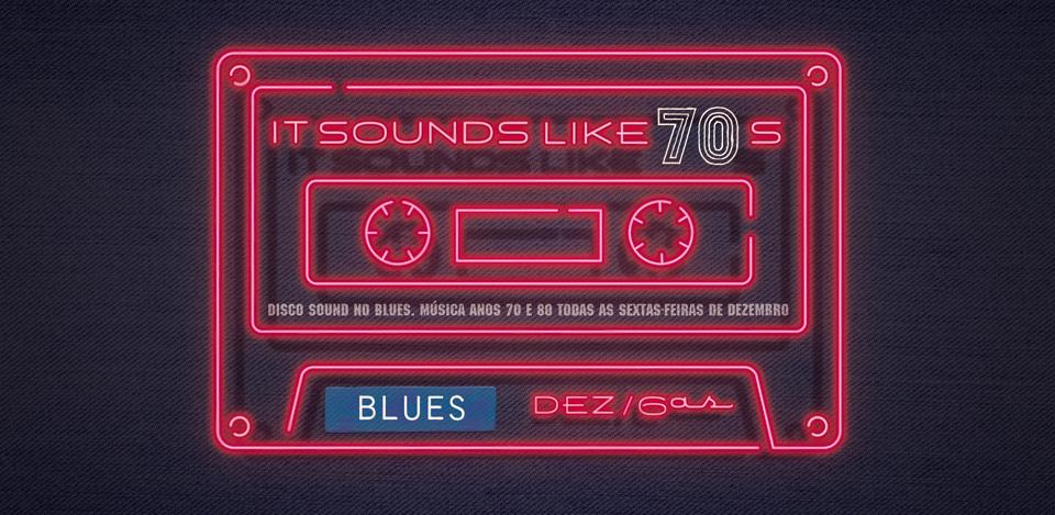 blues-disco_01