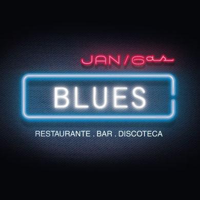 thumb_blues-disco