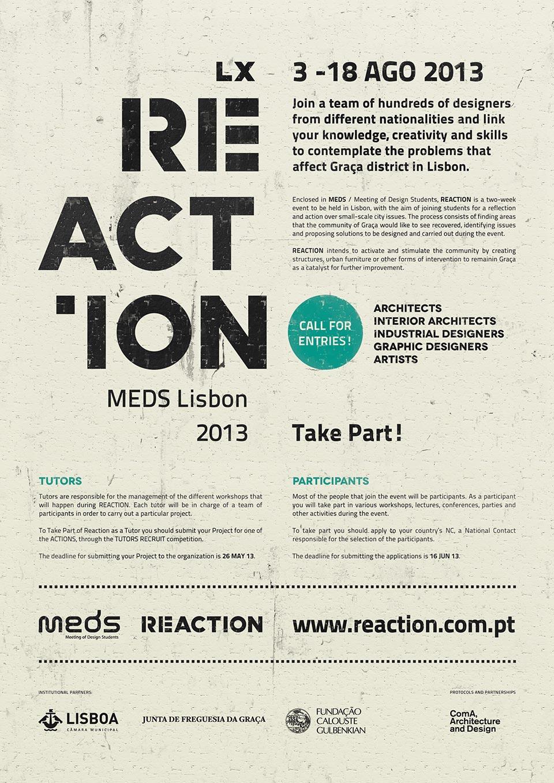 reaction_02