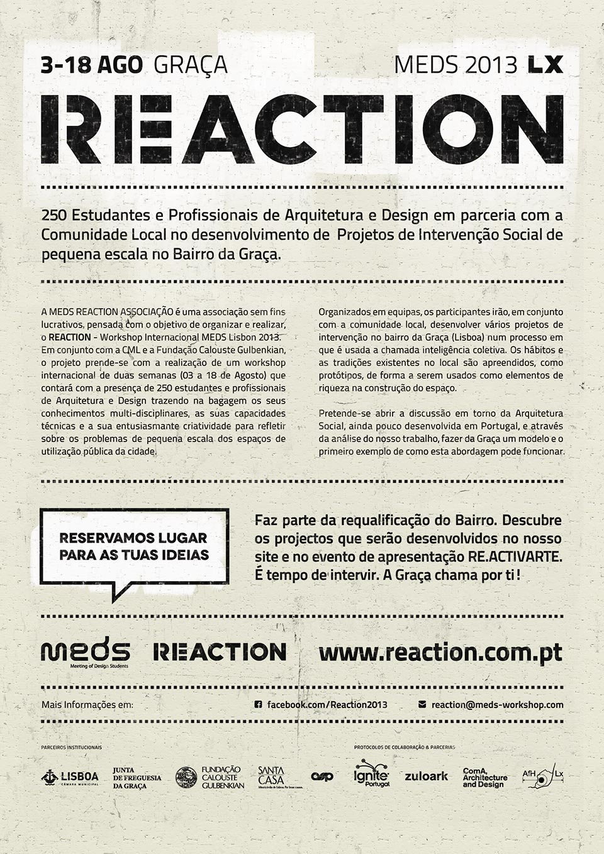 reaction_03