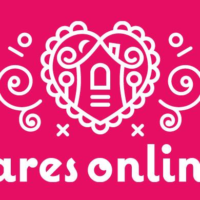 thumb_lares-online