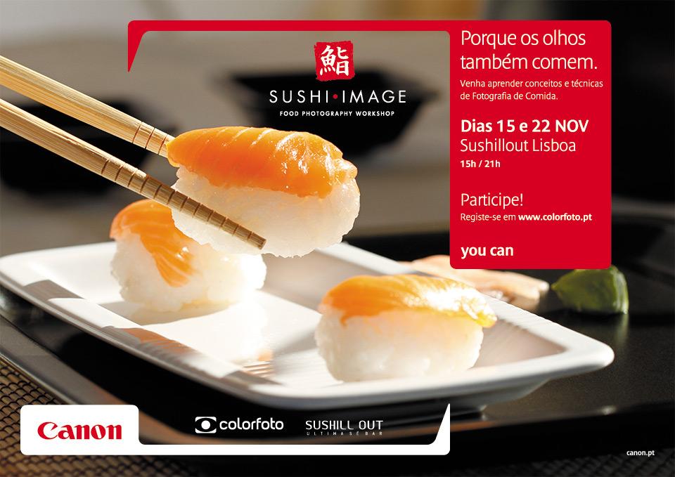 canon-sushi_01
