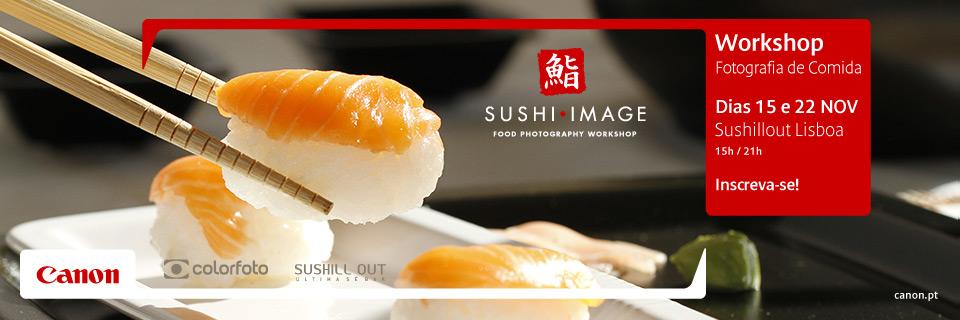 canon-sushi_02