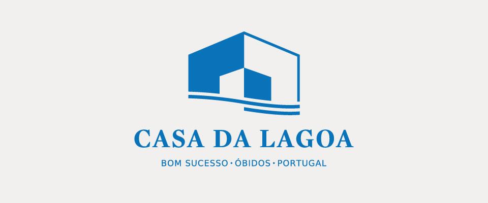 casa-lagoa_01