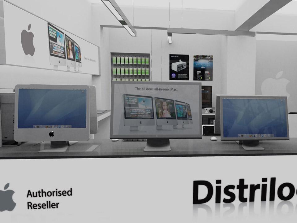 distriloc_14