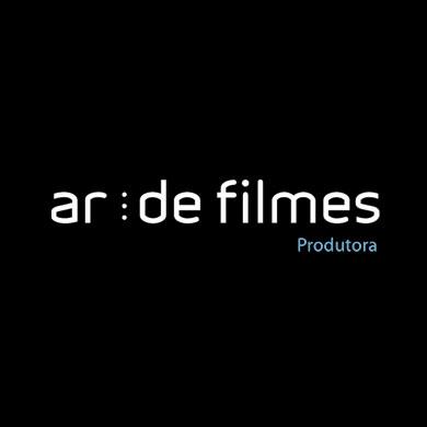 thumb_ardefilmes