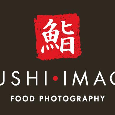 thumb_canon-sushi