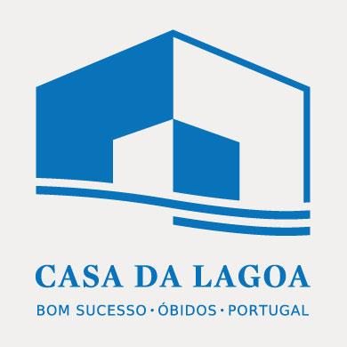 thumb_casa-lagoa