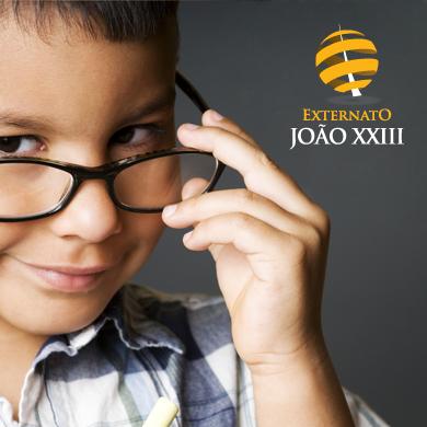 thumb_externato-joaoxxi