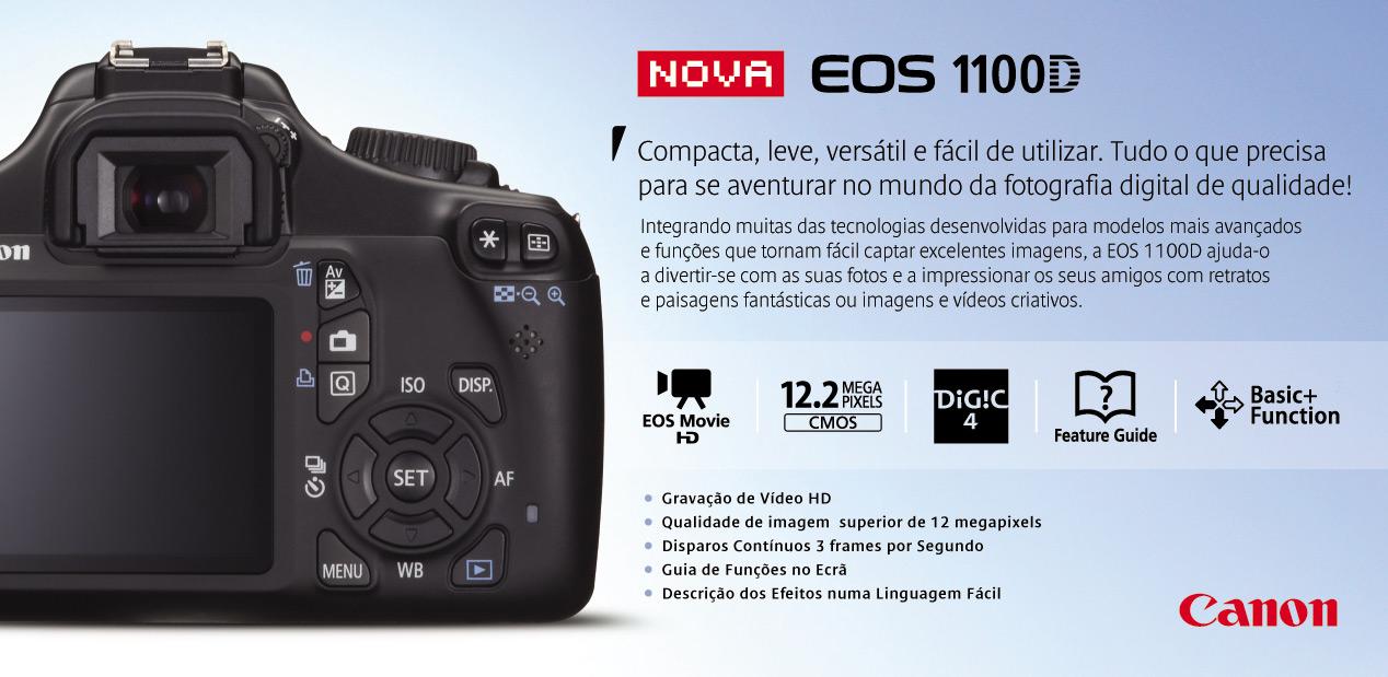 eos1100d_01