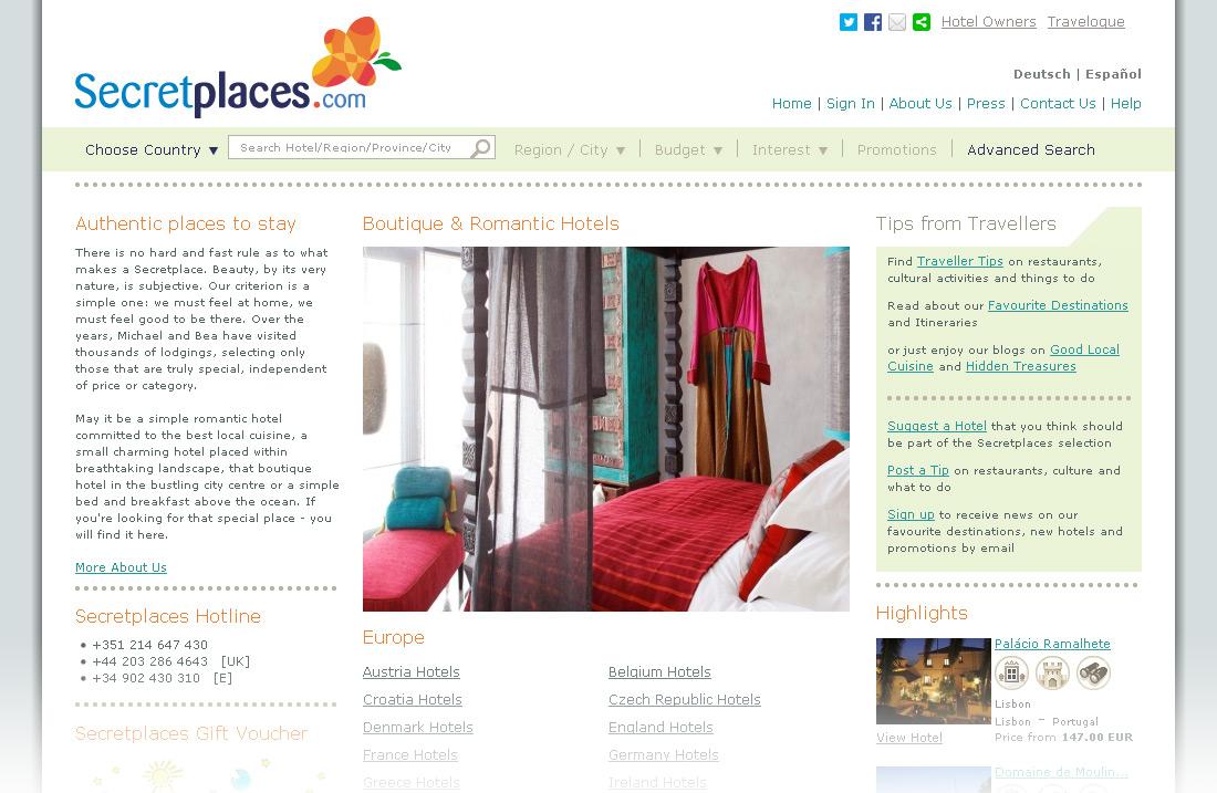 secretplaces_02