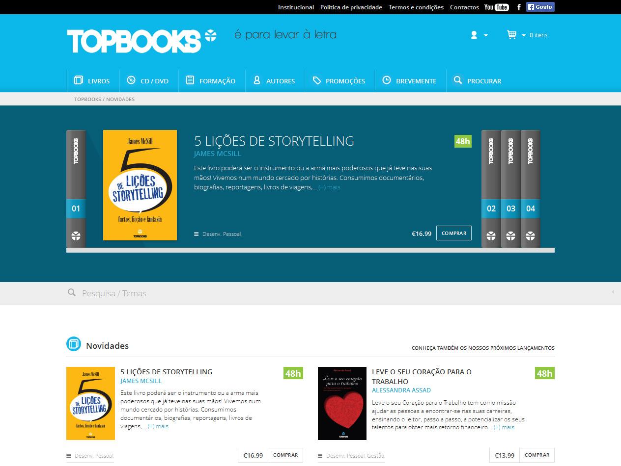 topbooks_01
