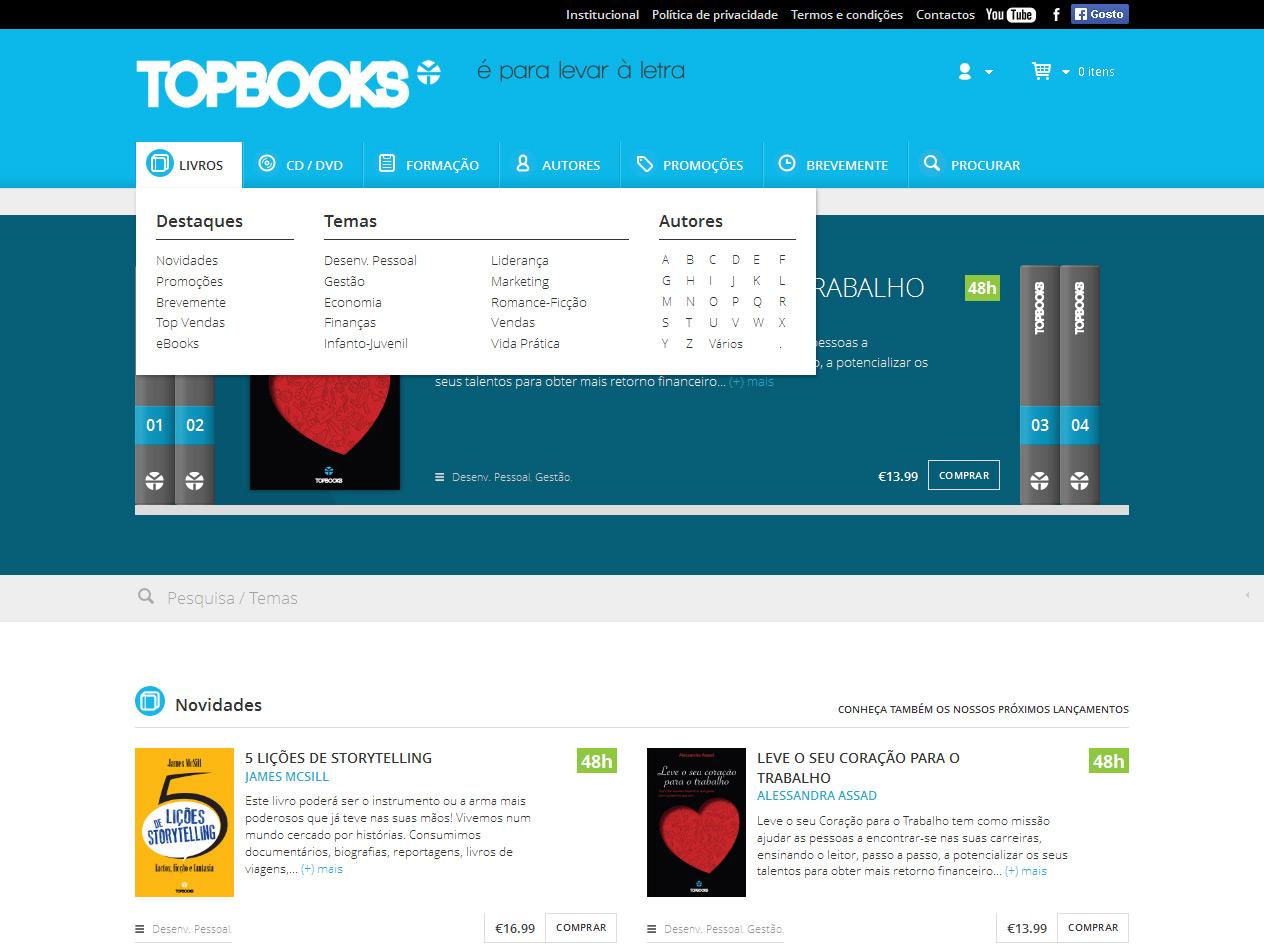 topbooks_02