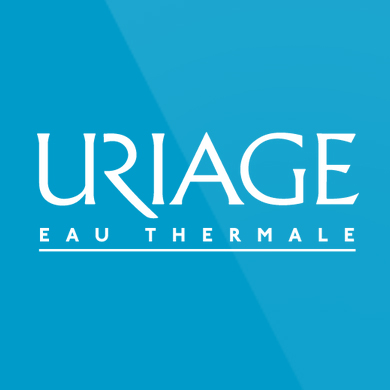 thumb_uriage