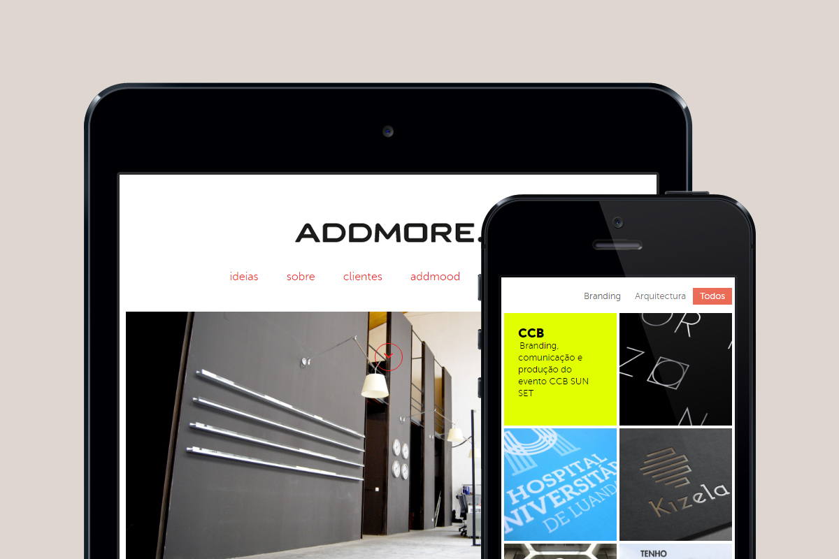 thumb-addmore